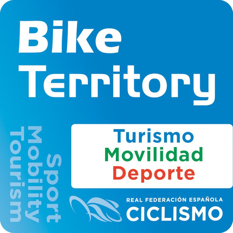 Bike Territory