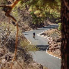 Gran Canaria, mucho más que ciclismo, sol y playa