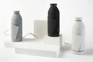 Closca Design bottle