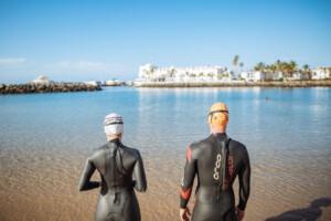 Deportes nauticos Gran Canaria