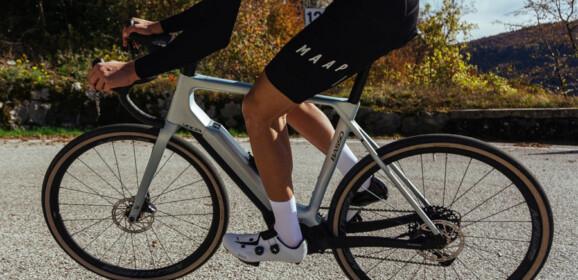 Récord de venta de bicicletas en España