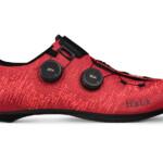 Fizik Vento Infinito Knit Carbon 2 Boa