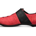 Fizik Vento Infinito Knit Carbon 2 shoes