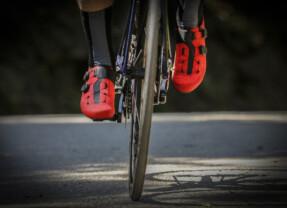 TEST: Zapatillas Fizik Vento Infinito Knit Carbon 2