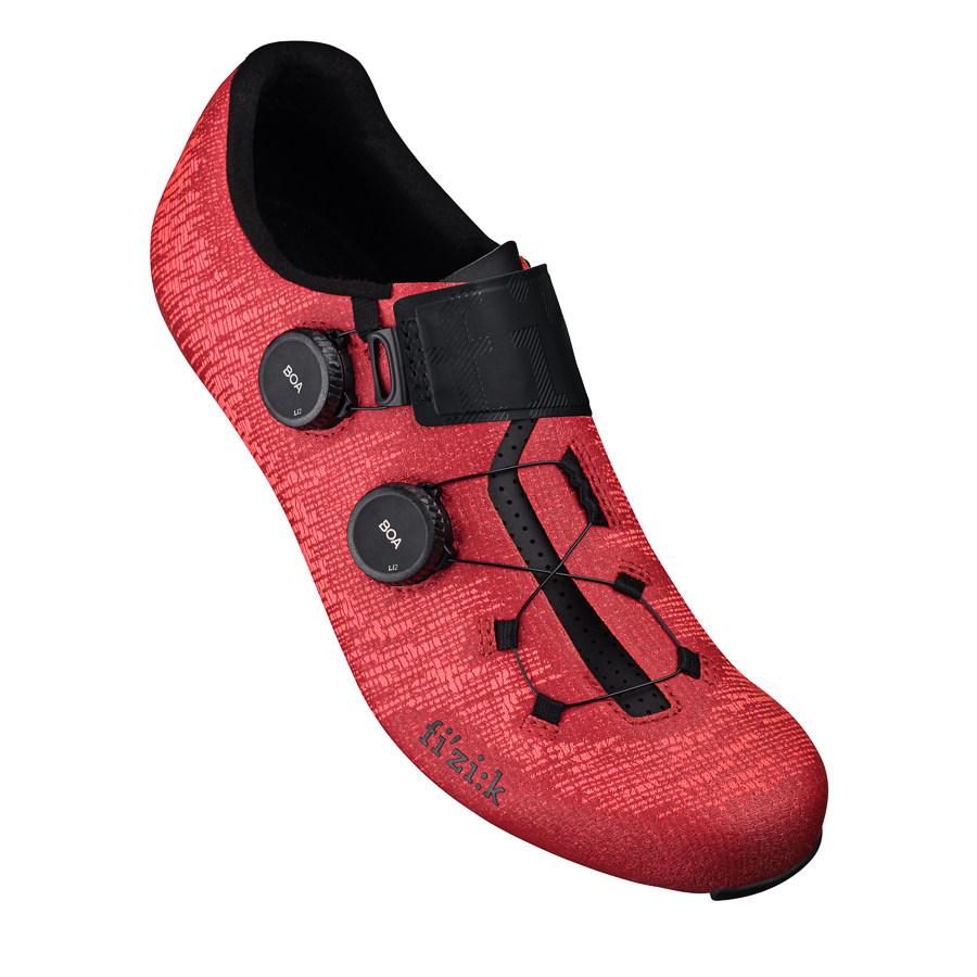 Fizik Vento Infinito Knit Carbon 2 zapatillas