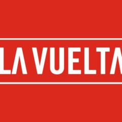 La Vuelta a España 2022 partirá de los Países Bajos