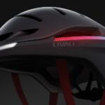 Tres productos ciclistas españoles, premiados en el iF Design Award