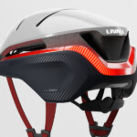 Livall EVO21 casco