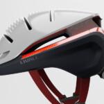 Livall EVO21 helmet