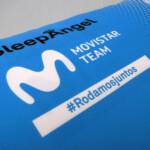 Movistar Team SleepAngel