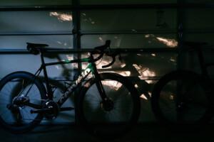 Sector bicicleta 2020