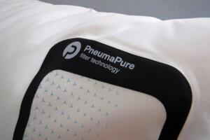 SleepAngel PneumaPure