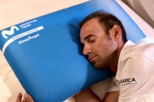 SleepAngel Valverde