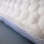 SleepAngel pillow