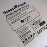 SleepAngel pure air