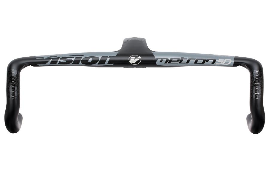 Vision Metron 5D ACR bar