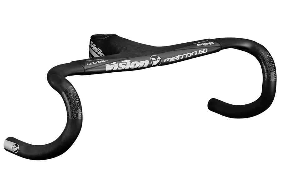 Vision Metron 6D