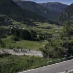 Rutas ciclistas en Andorra con el Hotel Ski Plaza