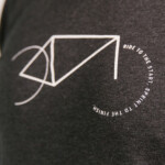 BH The After Riding Series apparel