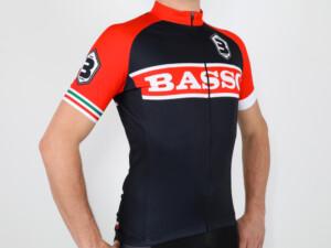 Basso 1977
