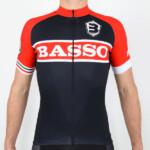 Basso 1977 jersey