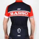 Basso 1977 maillot