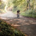 Cuatro de las mejores bicicletas de carretera 2021