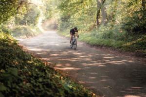 Bicicletas carretera 2021