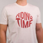 Ropa casual BH The After Riding Series