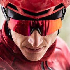 Van Rysel RoadR 920, las gafas de ciclismo Decathlon que arrasarán