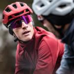 Gafas Van Rysel RoadR 920 Decathlon