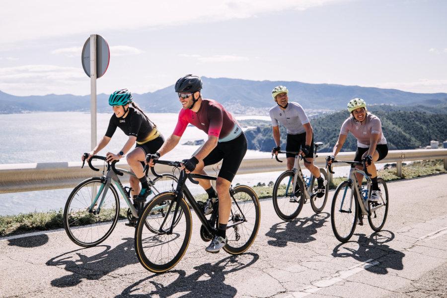 Inverse Ciro Sport