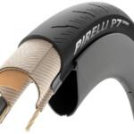 Neumáticos Pirelli P7 Sport
