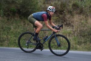 Ritchey Road Logic Disc bicicleta