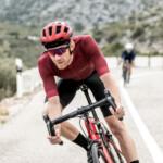Gafas de ciclismo Van Rysel
