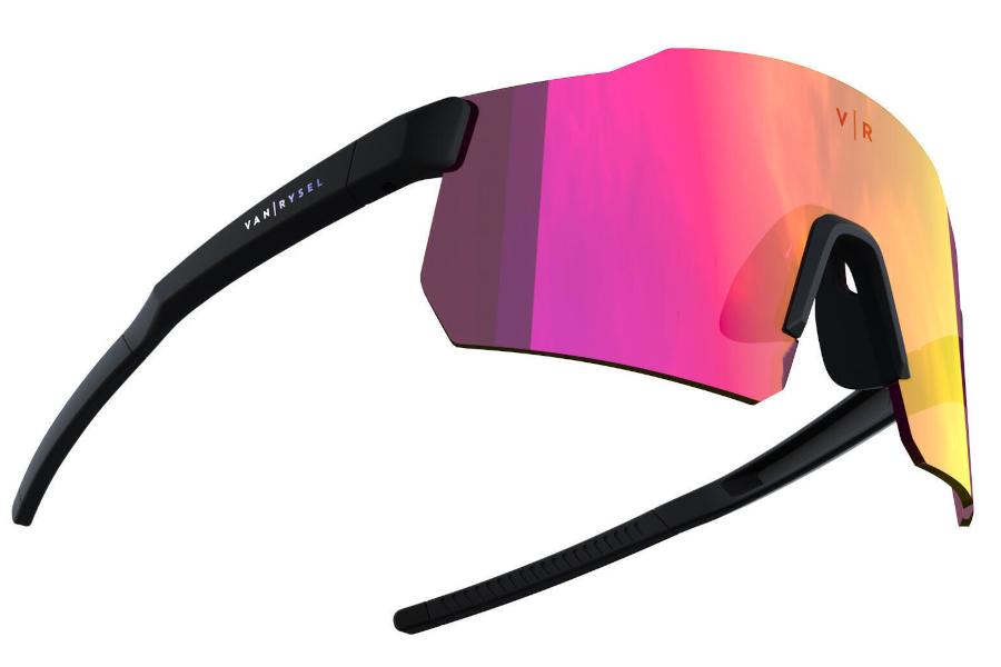 Van Rysel RoadR 920 eyewear