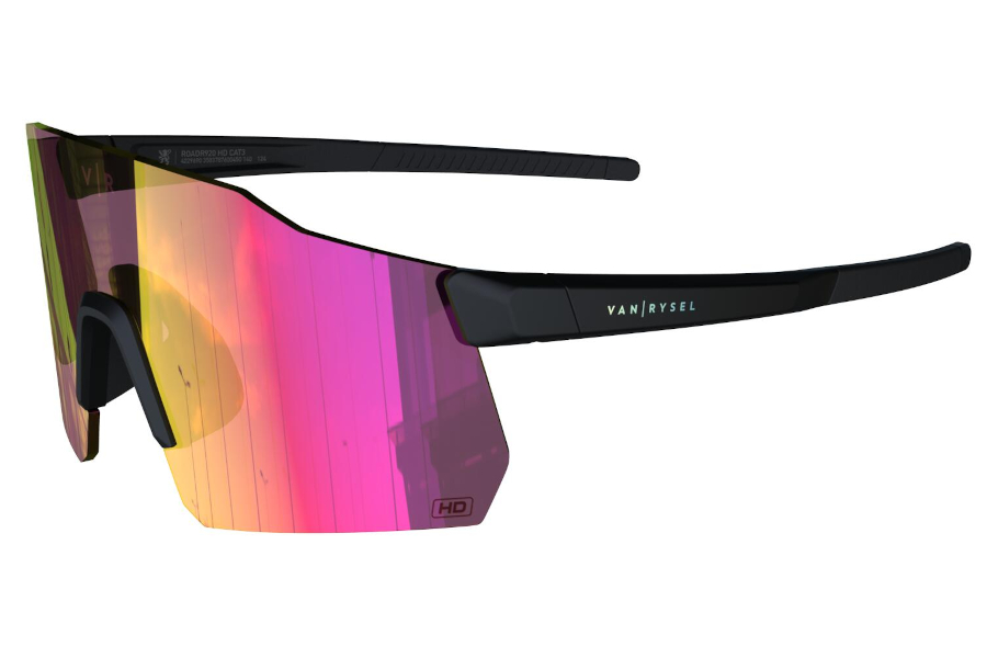 Van Rysel RoadR 920 gafas