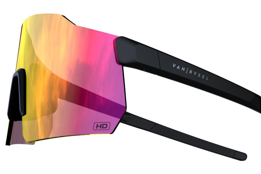 Van Rysel RoadR 920 glasses