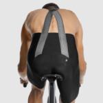 Assos Mille GT Summer Bib Shorts GTO C2 blackSeries
