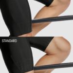 Assos Mille GT Summer Bib Shorts GTO C2 long standard