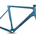 Basso Venta Disc blue