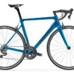 Basso Venta blue
