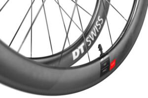 DT Swiss ARC RB carbon