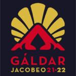 Galdar Jacobeo 21