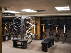 Hoteles Bikefriendly Andorra