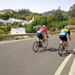 Norte Gran Canaria