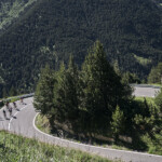 Top 5: Puertos de montaña de Andorra