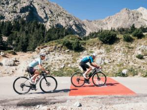 Vallter ciclismo