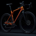 Cyklaer E-Gravel