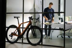 Cyklaer electric